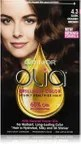 Ion Color Brilliance Demi Permanent Hair Color Reviews