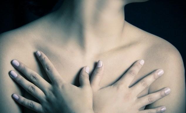 Breast cancer (Photo: Shutterstock)
