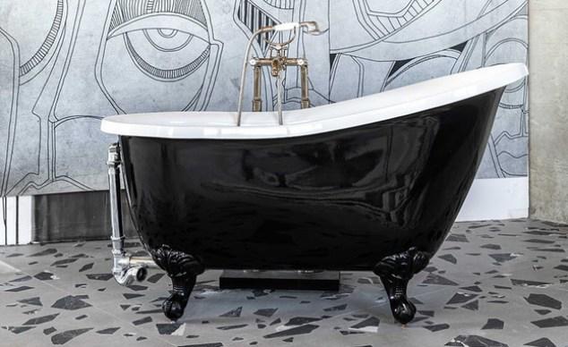 Urban production Bath C (Photo: Orit Arnon)