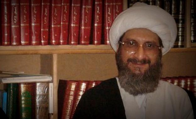 L'ayatollah a travaillé pour Hamid Tehrani