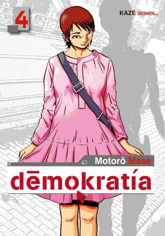 """Résultat de recherche d'images pour """"demokratia"""""""