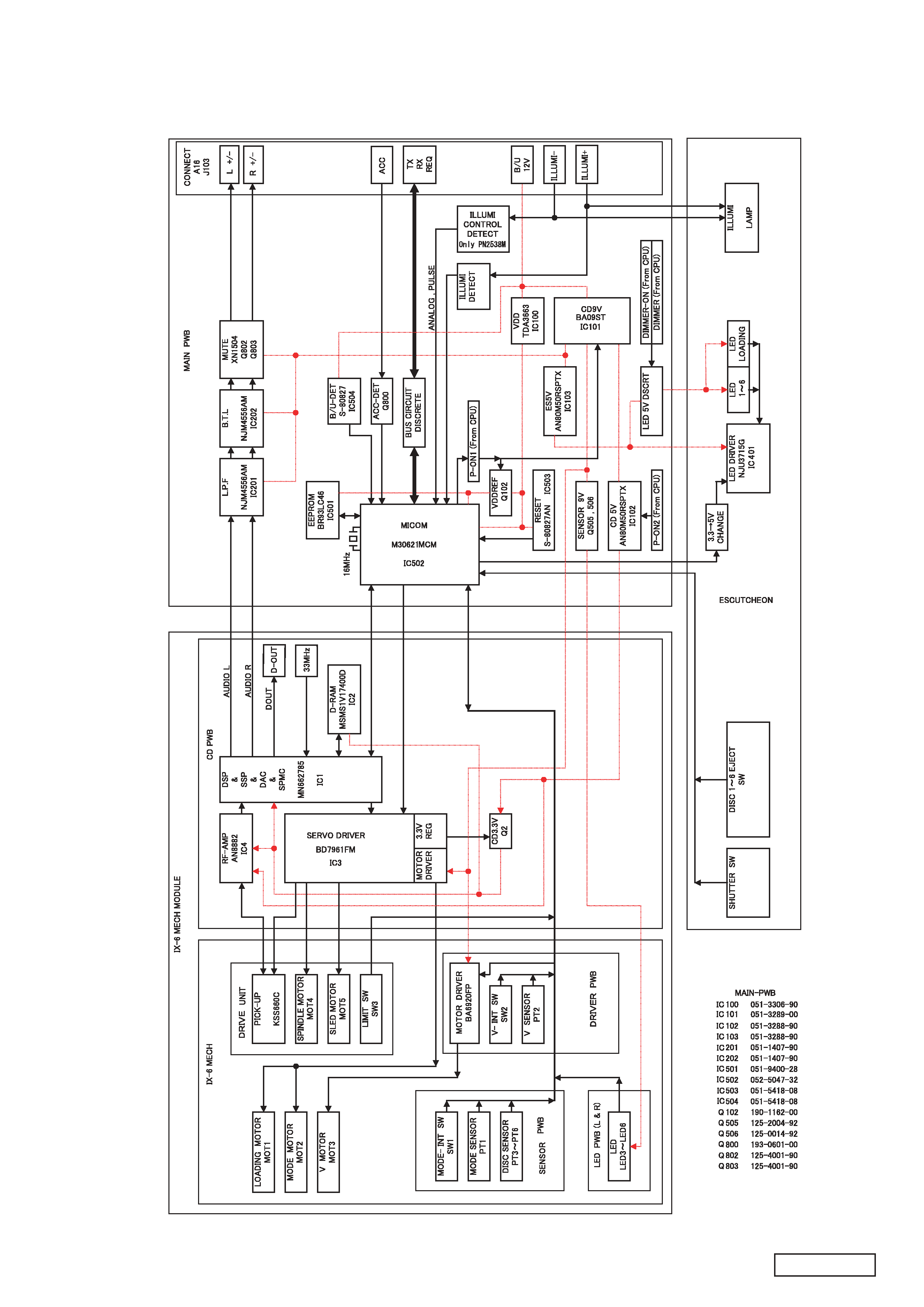 93 nissan 240sx fuse box diagram  nissan  auto wiring diagram