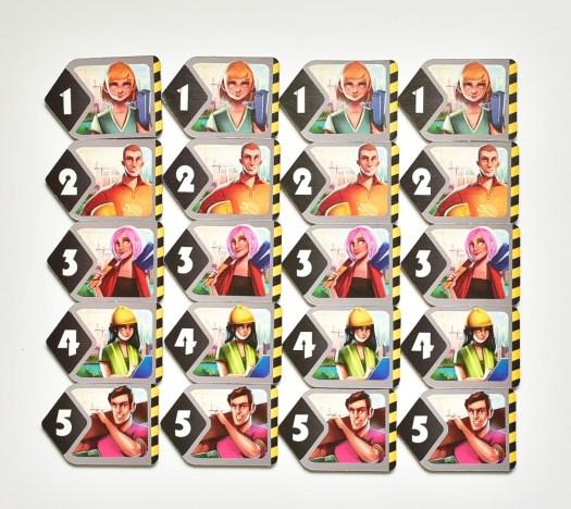 c46d8787690a92cc4354fe3bc76f2177.jpg