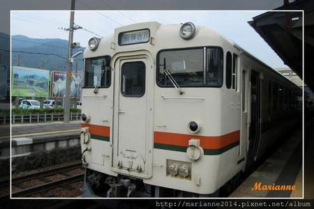 日本北陸自助|意外的跑到岐阜縣最北端的–飛驒市古川町