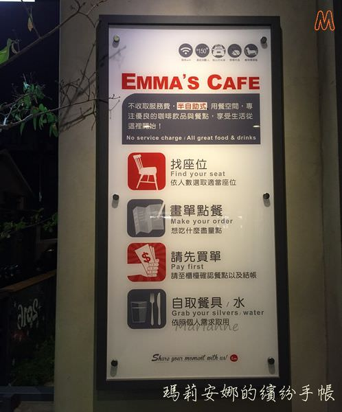 Emma%5Cs CAFE (6).JPG
