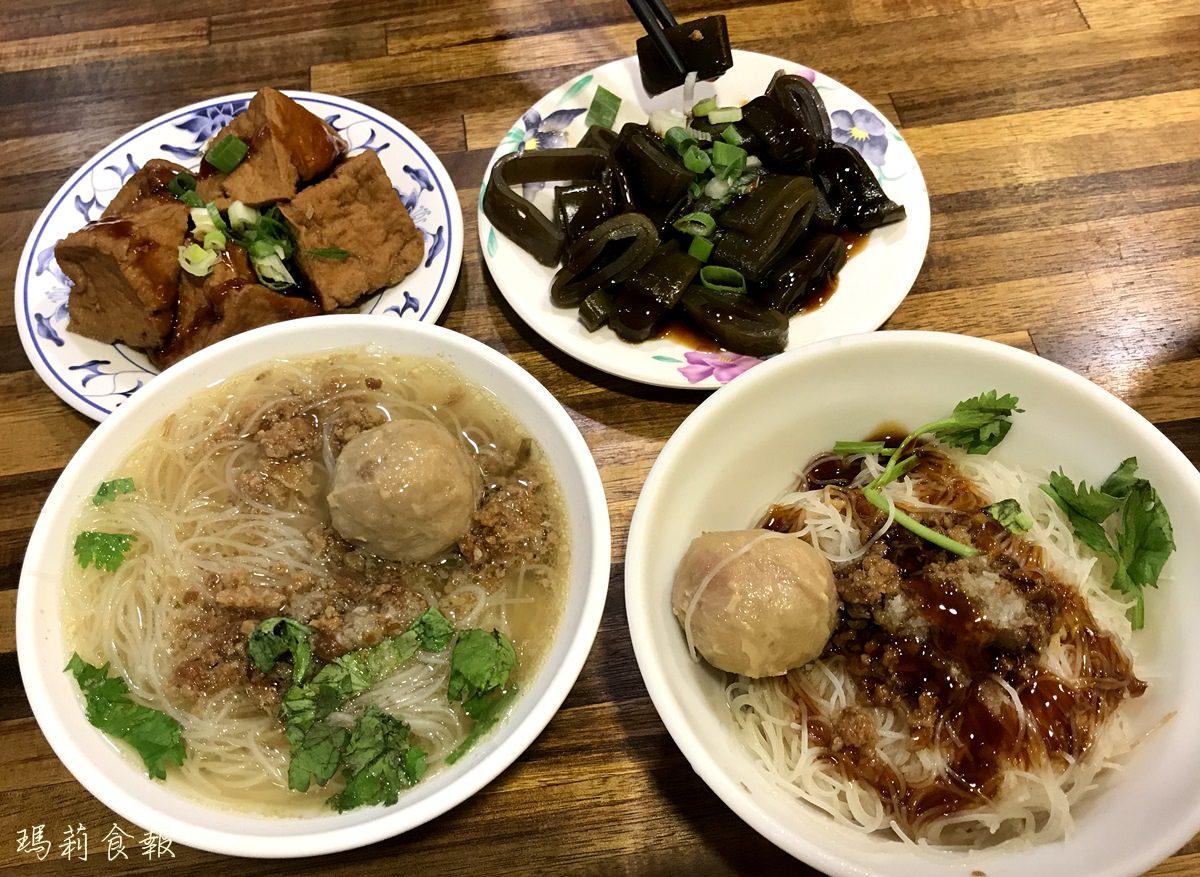 台中北區,中友百貨公司美食餐廳懶人包,台中台灣小吃