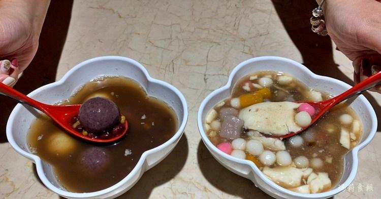 台中北區 菲樂果汁吧 現打果汁 冰品豆花中友美食街的長青樹