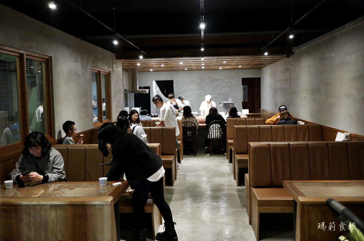 台中咖哩,新高軒咖哩,咖喱飯,一中商圈人氣美食,台中美食,一天只賣5小時
