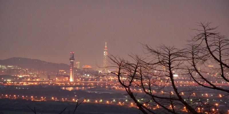 台北101 TAIPEI 101 台北小旅行 必遊景點 建築物 日夜景 阻尼器都不能錯過