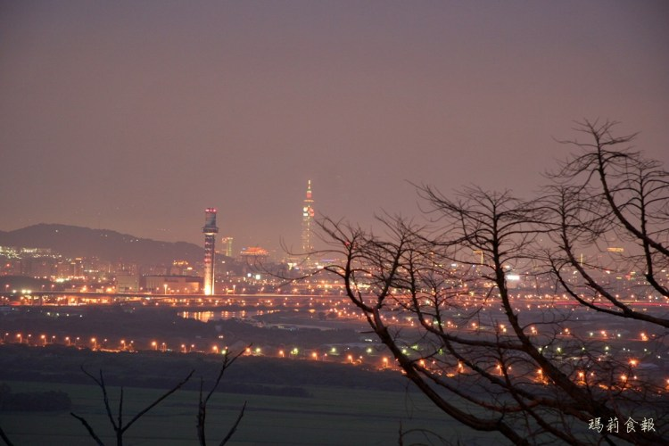 台北101 TAIPEI 101|台北小旅行 必遊景點 建築物 日夜景 阻尼器都不能錯過
