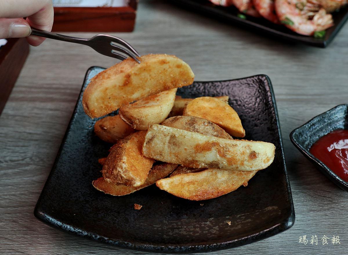 北屯5個囝仔懷舊料理,辦桌菜一個人或多人聚餐都可以,台中台菜推薦,總鋪師的辦桌手路菜