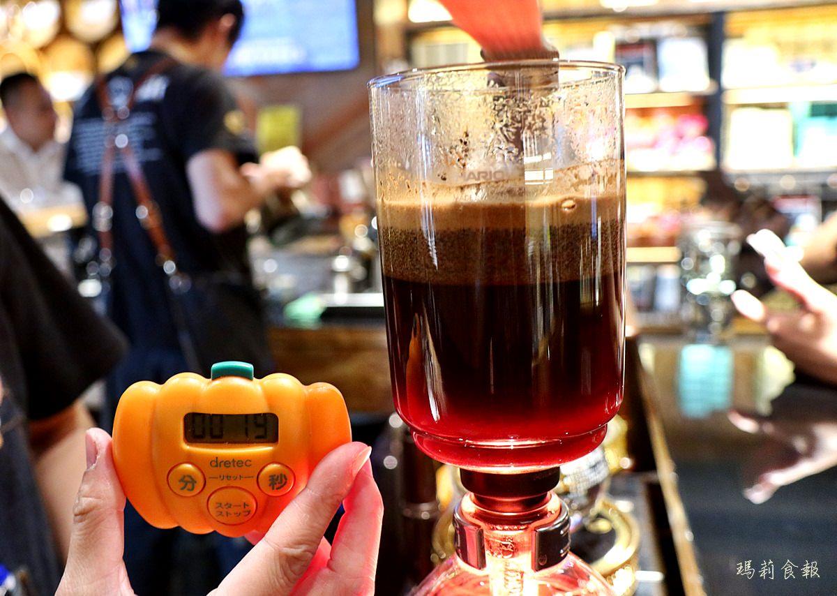 歐客佬精品咖啡,歐客佬精品咖啡全台門市,精品咖啡豆買一送一,掛耳式咖啡買一送一
