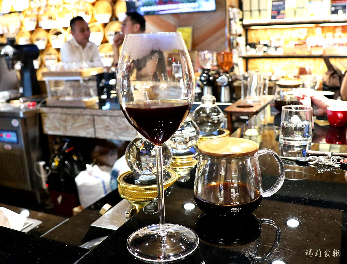 歐客佬精品咖啡,精品咖啡豆,掛耳式咖啡,虹吸式咖啡,手沖咖啡