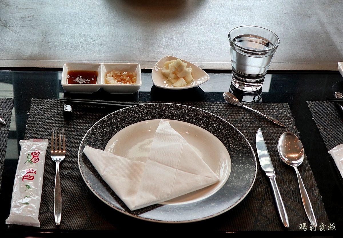 台中北屯美食,上紅鐵板創意料理,上紅鐵板創意料理菜單,台中鐵板燒,新鮮海鮮,素食鐵板燒,無菜單料理推薦,鄰近大坑美食