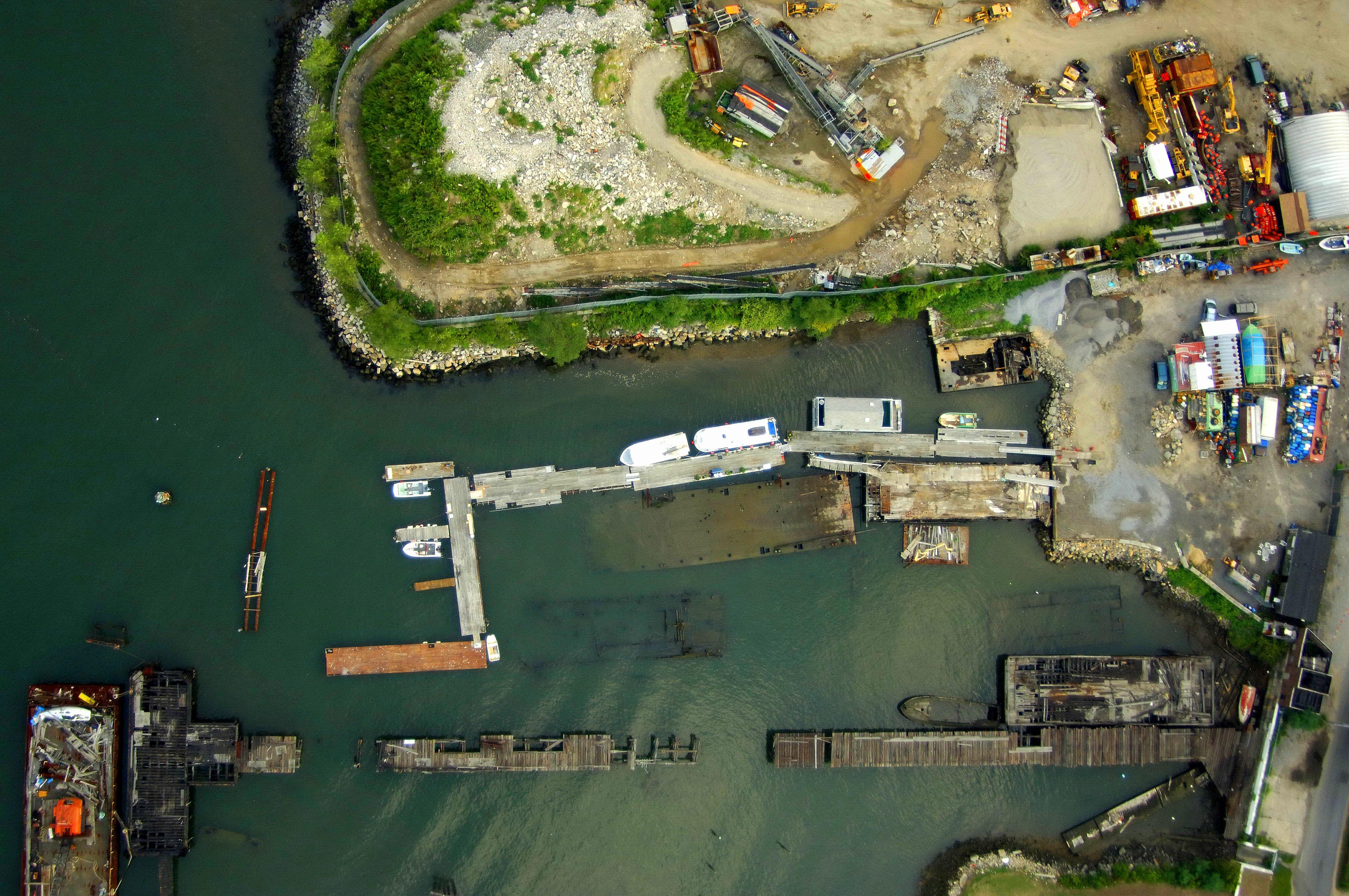 Whitestone Marine Amp Watersports Center In Whitestone NY
