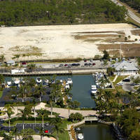 Marinas In Naples FL United States