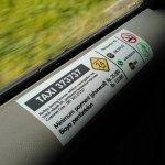 keterangan taksi 373737