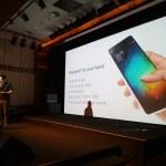 keunggulan desain Xiaomi Mi 4i