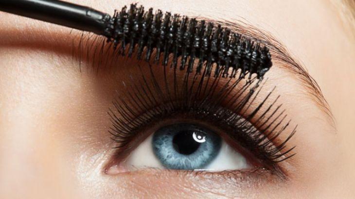 Image result for mascara pinterest