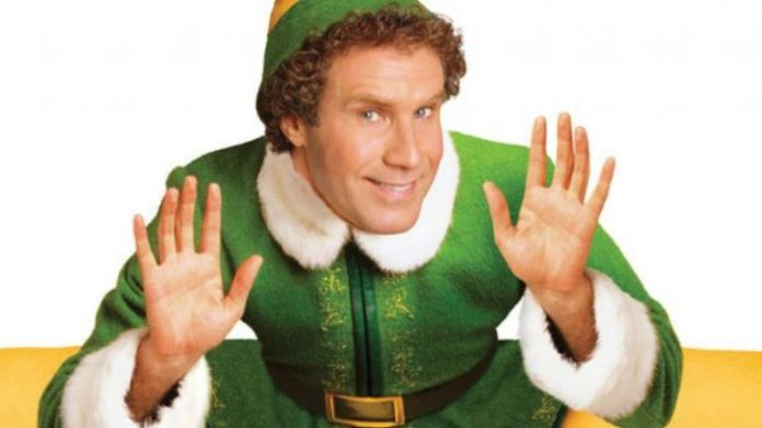 Image result for elf