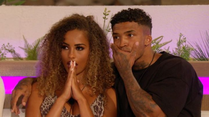 , Love Island 2019: 20 facts and secrets about the reality series you probably don't know