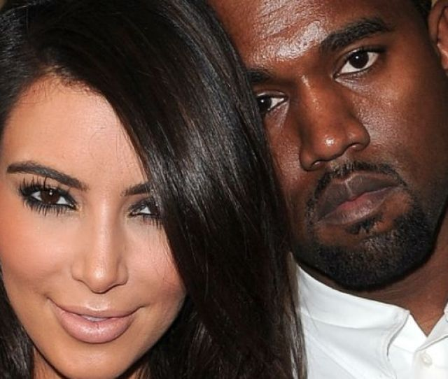 Kanye Used To Watch Kim Kardashians Sex Tape While In Bed With Other Women
