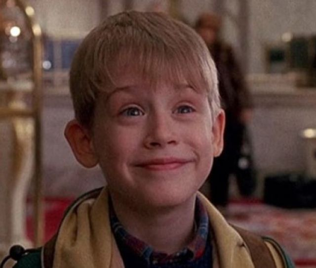 10 Reasons Why Home Alone Will Always Be A Christmas Classic