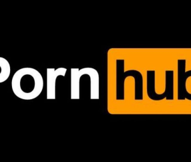 Pornhub Does The Honourable Thing And Makes All Their Premium Content Free