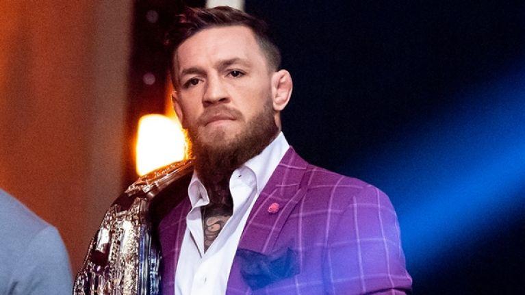 Ufc Light Heavyweight Champion