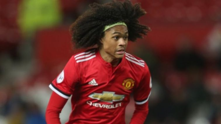 Image result for tahith chong