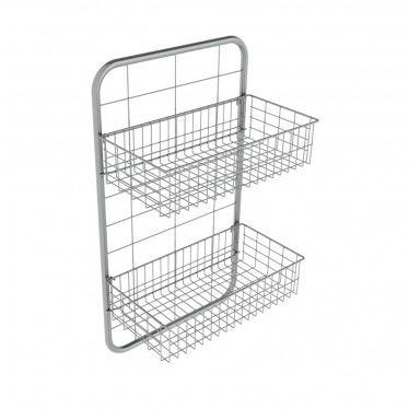storage rack nerez5104 klaro spol