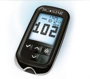 Glucómetro - BGStar® - Sanofi Diabetes - Vídeos