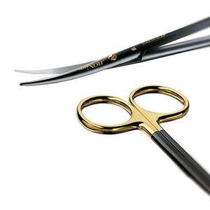 ciseaux de dissection - Aesculap®