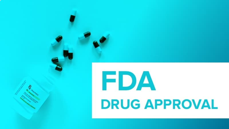 FDA OKs First Triple Combo Therapy for Cystic Fibrosis