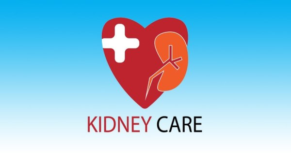 Most Quality Metrics for Kidney Care in the US Fall Short