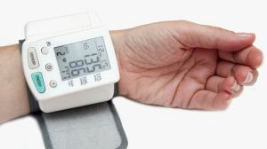 Transgender hormone therapy associated with changes in blood pressure