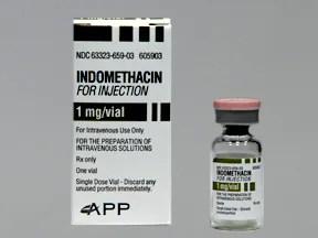 Where Can I Buy Indomethacin