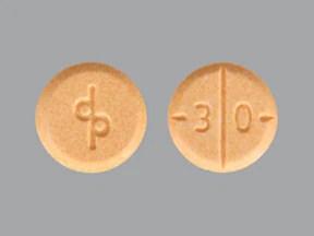 30 Mg Adderall Ir High | Unixpaint