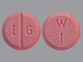 Buy Warfarin