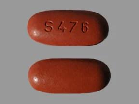 Buy Mesalamine No Prescription