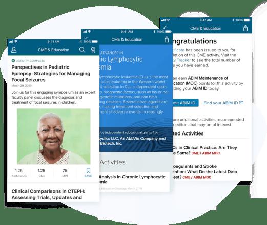Image result for medscape app