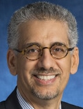 Family Doctors Omit Tests for Kidney Disease in Type 2 Diabetes 2