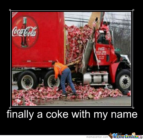 Coca Cola Memes Extremely Funny Stuff