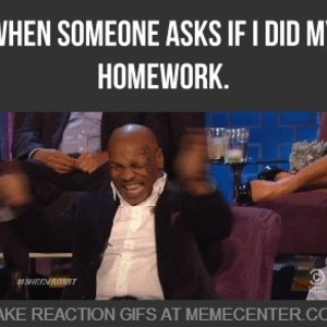 Stop Texting And Do Your Homework Meme Factory Funnyism Funny