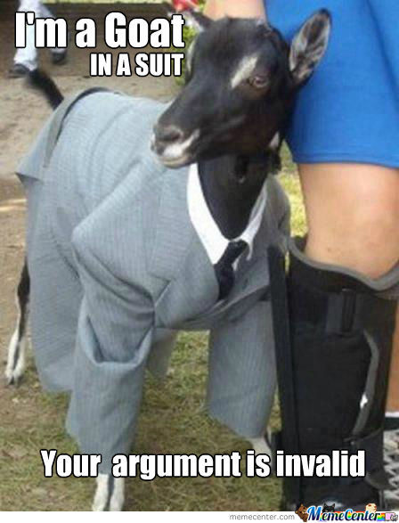 Image result for funny animal costumes memes