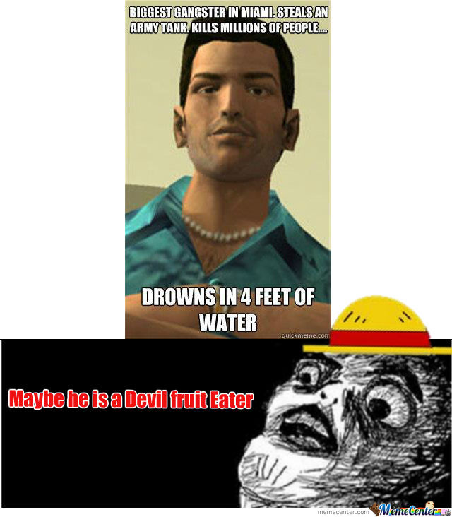 Tommy Vercetti Hahaha Funny Sms Card Games Funny Memes