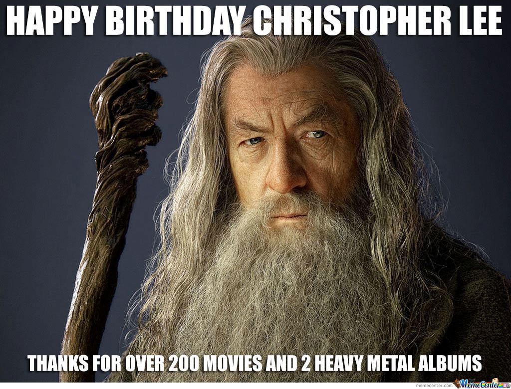 Saruman Memes Best Collection Of Funny Saruman Pictures
