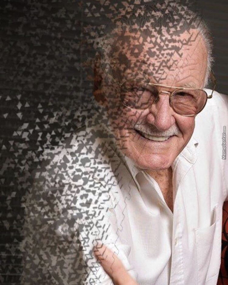 Avengers Infinity War Gives Us The I Dont Feel So Good Meme Time