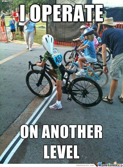 Bicycle Memes Best Collection Of Funny Bicycle Pictures
