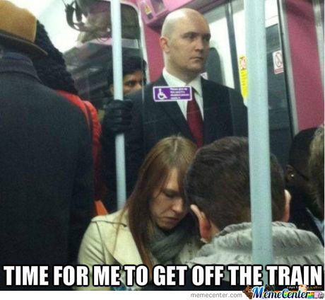 Train Memes Best Collection Of Funny Train Pictures